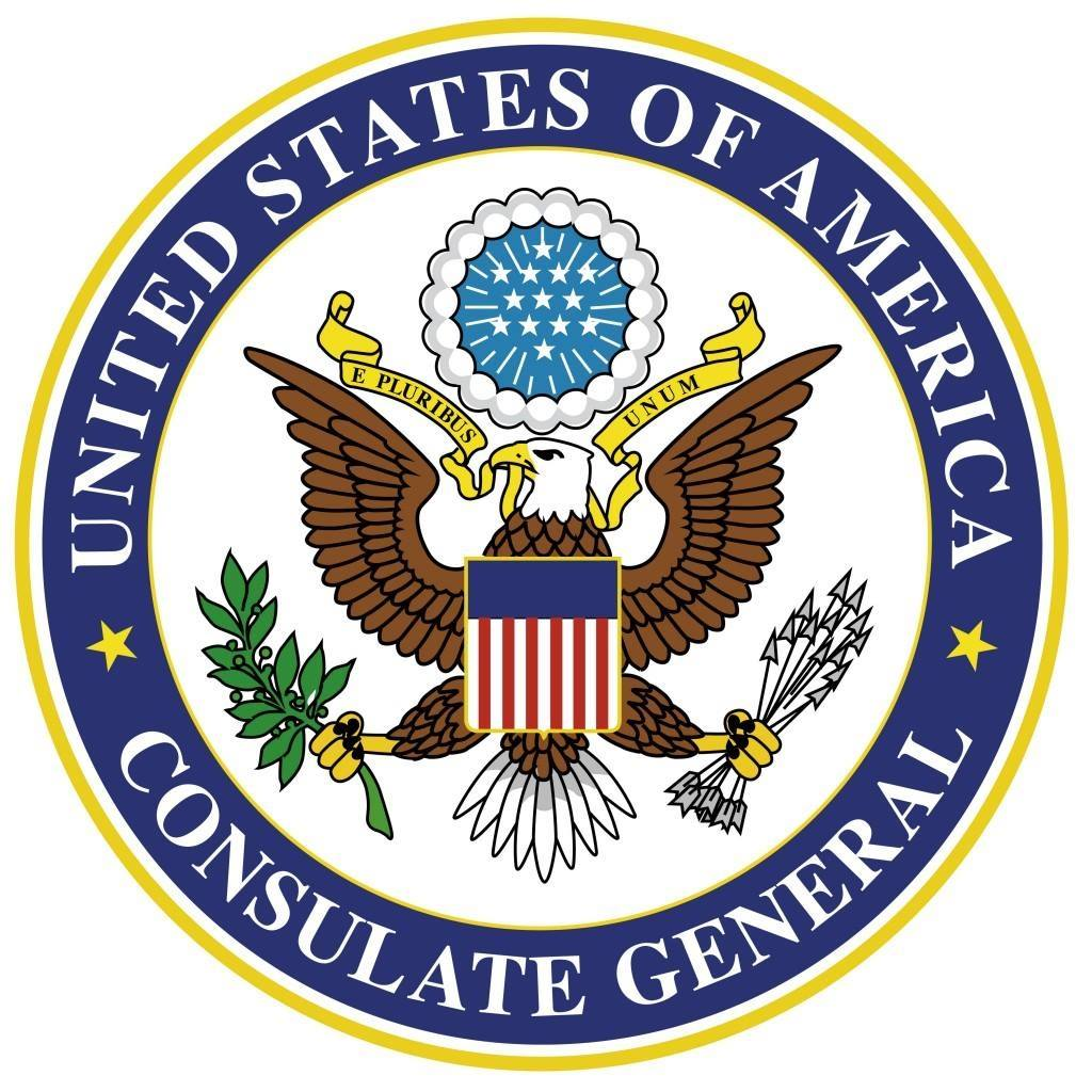 View post titled U.S. Consulate General Can Tho, Superior Honor Award